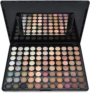Best mac 88 eyeshadow palette price Reviews