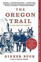 The Oregon Trail: A New American Journey PDF