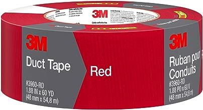Best scotch color duct tape Reviews