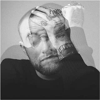 Mac Miller - 'Cricles'