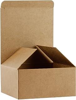 Amazon.es: cajas regalo carton