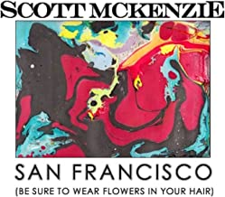 Best if you going to san francisco mp3 Reviews