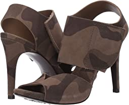 7525b905c2fb4 Women's Leather Sandals + FREE SHIPPING | Shoes | Zappos.com