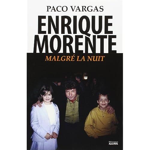 Enrique Morente: Amazon.es