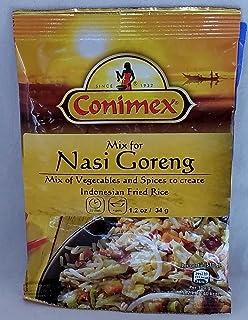 Conimex Nasi Goreng Mix 39G (Mix für indonesisches Nasi Gor
