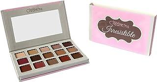 Beauty Creations Irresistible Eyeshadow Palette