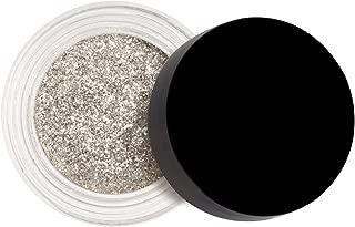 Inglot Body Sparkles 1 g - 66