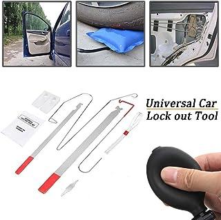 Amazon Com Car Lockout Kit