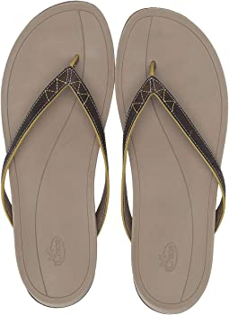 9e9defe8ba124c Women s Chaco Sandals + FREE SHIPPING