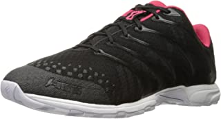 Women's F-lite 195 Cross-trainer Shoe