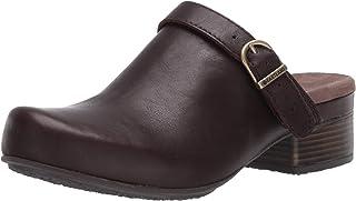 حذاء كلوج أديل للسيدات من إيست لاند
