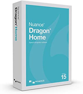 dragon software online