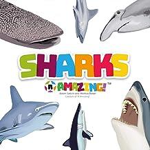 Sharks R Amazing!