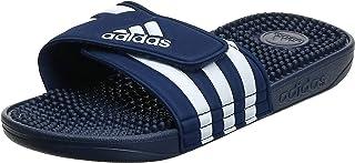 Adidas Adissage Flat Sandals for Men