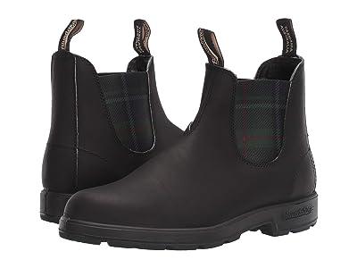 Blundstone BL1614 Original 500 Chelsea Boot