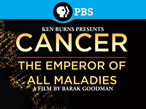 Best ken burns cancer film Reviews