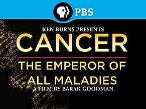 Best ken burns cancer documentary Reviews