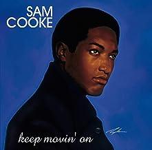 Keep Movin' On [2 LP]