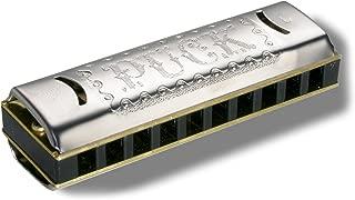 Hohner Harmonica (550BX-C)