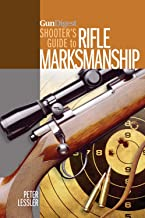 Best shooting antique guns Reviews