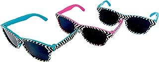 3 Pack of Sunglasses   Fits 18