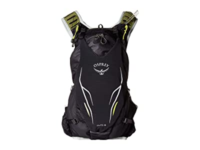 Osprey Duro 15 (Alpine Blue) Backpack Bags