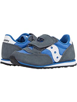 Saucony wide width + FREE SHIPPING