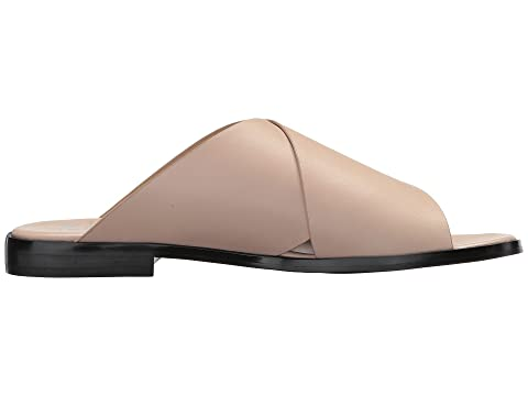 Marc Fisher LTD Idinia Light Pink Leather Websites Online Cheap Price Cost Fv3EVy5E