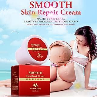 Ultra Repair Cream Intense repair Repair Creams Smoothing Cream Ultra Smoothing Therapy Intensely Hydrating Cream Mei Yan Qiong Herbal Net Acne Cream Skin Smoothing Cream Anti Wrinkle Cream Yiitay