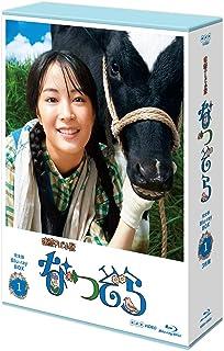 【Amazon.co.jp限定】連続テレビ小説 なつぞら 完全版 ブルーレイ BOX1(全巻購入特典 トートバック 引換シリアルコード付) [Blu-ray]