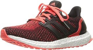 adidas Performance Ultraboost J Running Shoe