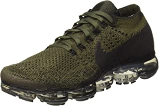 Best nike vapormax size 14 Reviews