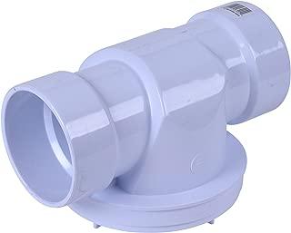 Best oatey 43904 pvc backwater valve Reviews