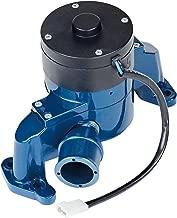 Proform 66225B Electric Water Pump