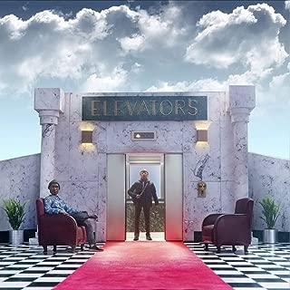 ELEVATORS: Act I & II [Explicit]