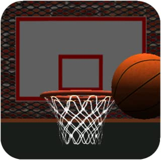 hoopz basketball