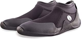 Fourth Element 3mm Neoprene Rock Hoppers Shoes