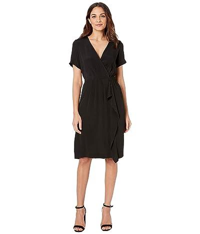 Yumi Kim Mimosa Dress (Black) Women