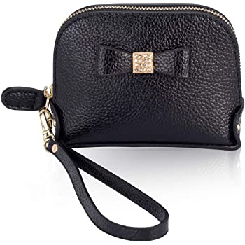 Womens Wallets The Love Life Leather Passport Wallet Coin Purse Girls Handbags
