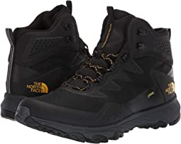 a7a6cd317 The north face endurus hike gtx + FREE SHIPPING | Zappos.com
