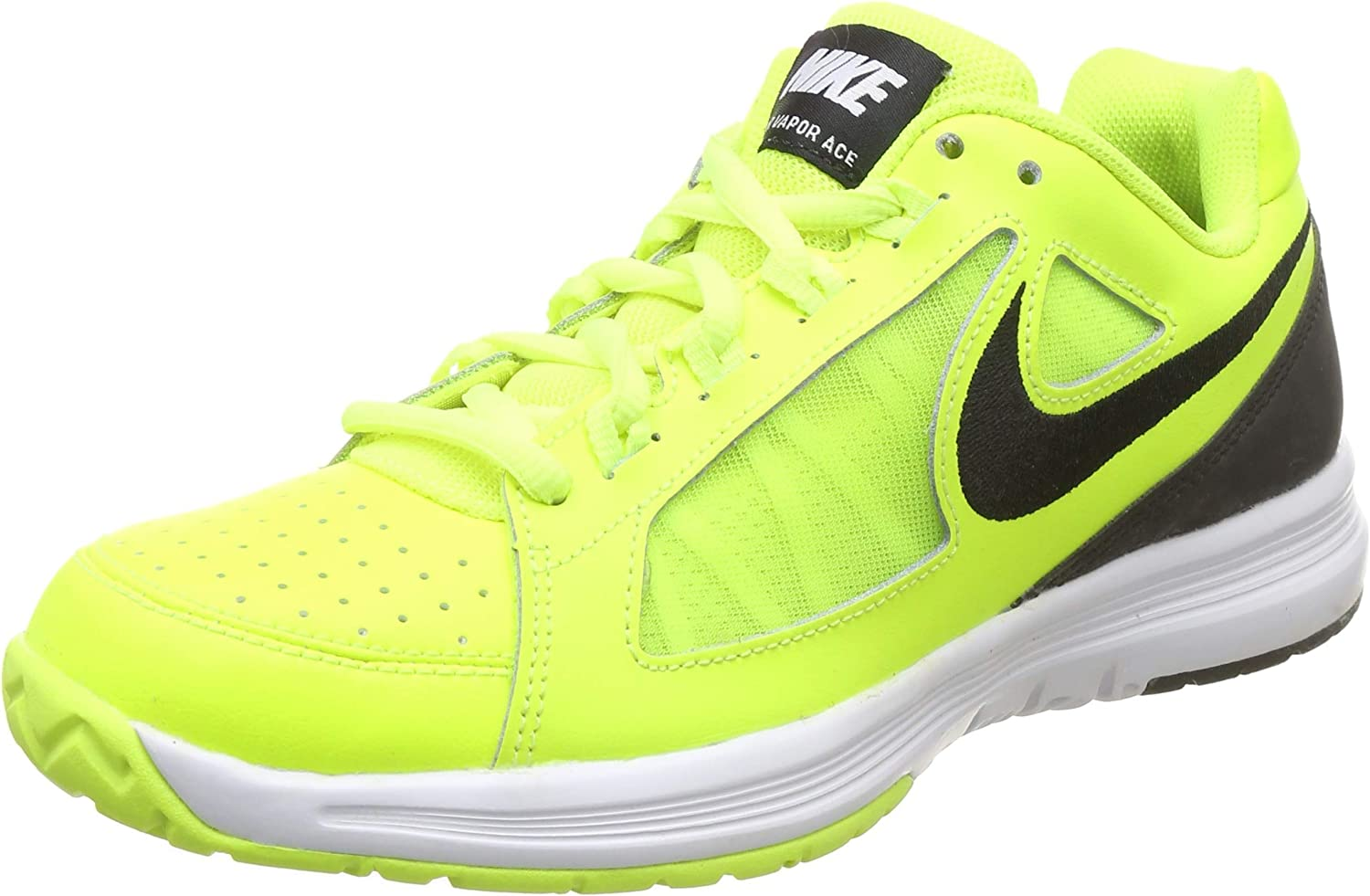 Nike Men's Air Vapor Ace Tennis shoes
