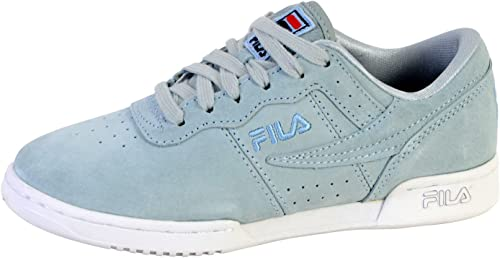 Fila Damen Original Fitness S damen 1010297-70 Turnschuhe