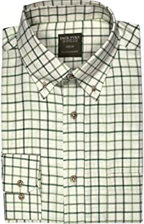 Jack Pyke Countryman - Camisa de Cuadros