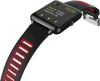 Amazon.es: smartwatch prixton - Smartwatches / Tecnología ...