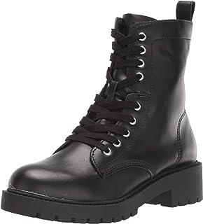 Women's Guided Fashion Boot
