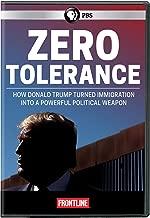 zero tolerance documentary