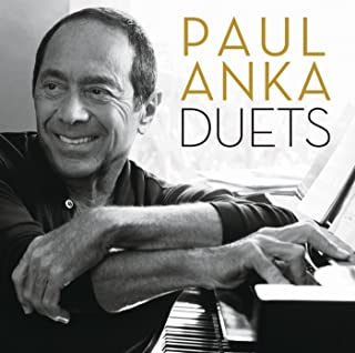 Best paul anka celine dion Reviews