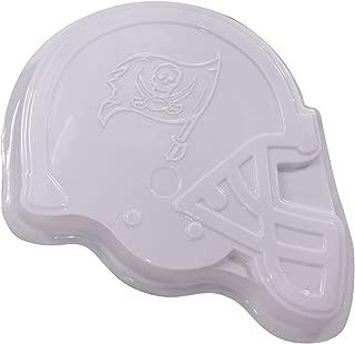 NFL Racks/Futons Fan Cakes Heat Resistant CPET Plastic Cake Pan