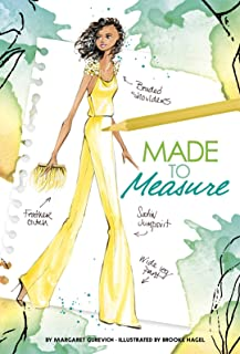 Made to Measure (Chloe by Design)