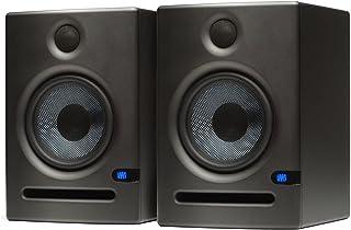 PreSonus Eris E5 Studio Monitor Pair